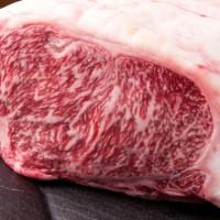 肉塊イメージ