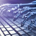 AIと士業業界の今後